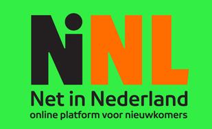 Logo 309x189 NiNL